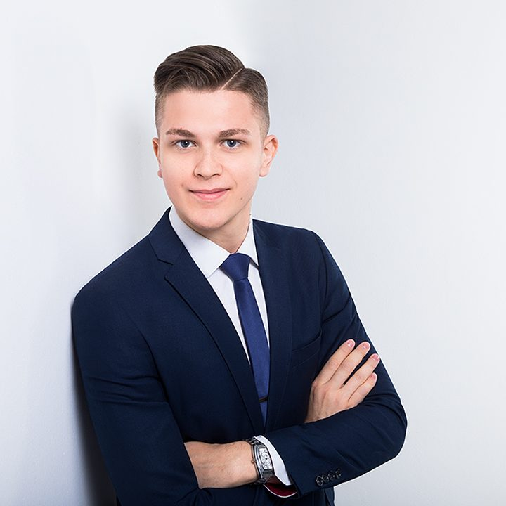 Alexandru Plecan