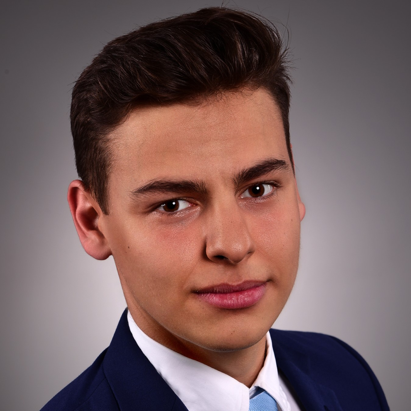 Daniel Weinhold